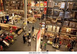 Ikea Inside Store Customer Stock s & Ikea Inside Store