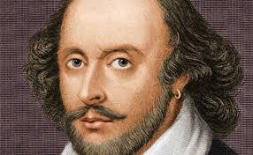 william shakespeare short biography essay decriptive essay william shakespeare short biography essay