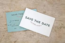 save the date template free download save the date postcard template dates templates free download