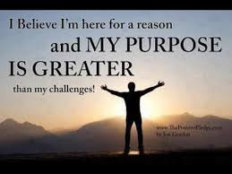 Image result for IMAGES ON PURPOSE OF LIFE