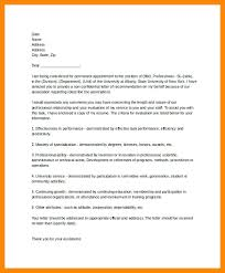 Reference Letter Sample For A Friend Best Of Re Personal ...