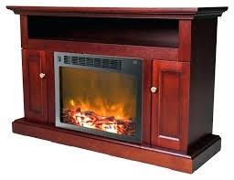 most realistic electric fireplaces fireplace gallery concept images tv stand mo