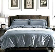queen camo comforter set bedspread queen bedspreads queen size solid grey cotton sheets bedding sets king