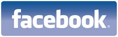 Znalezione obrazy dla zapytania facebook logo