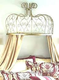 wall teester bed crown – doubleexposition.co