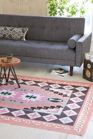 urban rugs home design ideas and pictures kara printed rug