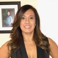 "10+ ""Alicia Sahagun"" profiles | LinkedIn"
