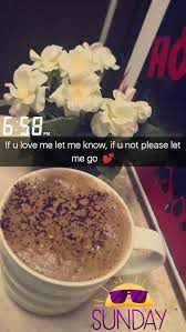 Explore snapchat user photo gallery and discover their stories. Mood Snapchat Coffee Coffeetime Ideas Snaps Coffeelovers Mondaymotivation Work Quotes Quotes About Photography Boyfriend Instagram Snapchat Stories