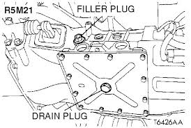 mitsubishi triton wiring diagrams engine diagram mitsubishi mitsubishi triton mj wiring diagram wiring diagrams on mitsubishi triton wiring diagrams engine diagram