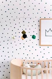 25+ unique Polka dot curtains ideas on Pinterest | Polka dot ...