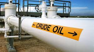 Image result for NIGERIA TANK OIL