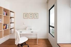 Kids Study Room Design Ideas Simple For Girls 18  Home Designs Simple Study Room Design