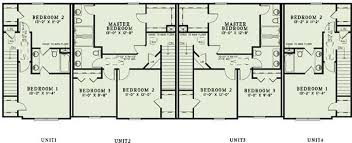 ... Floor Plan Second Story