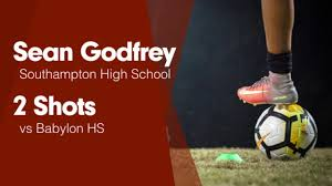Breaking news, latest news and current news from foxnews.com. Sean Godfrey Hudl