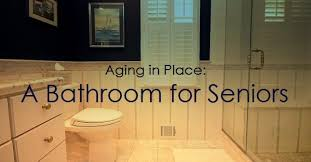 bathroom safety for seniors. Interesting Seniors Make Your Bathroom Safe For Seniors Intended Safety For A