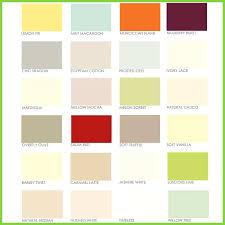 Magnolia Paint Colour Chart Ici Dulux Colour Chart Www Bedowntowndaytona Com
