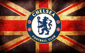 collection of chelsea fc hd wallpapers on hdwallpapers