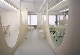 luxury office space. Then, Choose A Luxurious Office Workspace. Luxury Space Of The More Interesting. Comfort In Work Needs Can Be Met. U