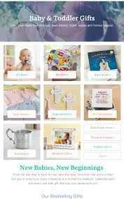 personalized baby gifts baby gifts for boys s personal creations