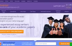 custom essays review best essays review bestessays com reviews of custom essay ukbestpapers