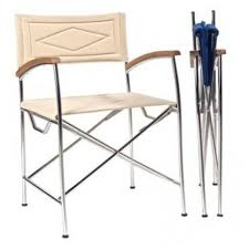 folding metal directors chairs. stainless steel folding directors chairs metal