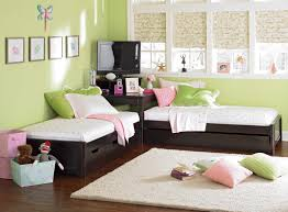 Light Green Paint For Living Room Living Room Ideas With Light Green Walls Best Living Room 2017
