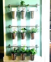 inspirational window herb garden for hanging window herb garden kitchen small 57 kitchen window herb garden