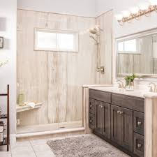 Bathroom Remodeling Books Custom Design Inspiration