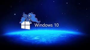Windows 10 Desktop Background Wallpaper ...