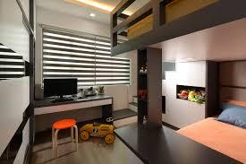 best home improvements darwin interior singapore