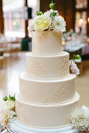 simple round wedding cake. Fine Cake Simple Round Wedding Cake To Elizabeth Anne Designs