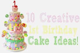 List Of Wedding Cake Flavors Freshbirthdaycakesga