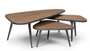 pier one email costco marble tables iron glass kmart pottery wood nesting top barn side round