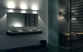 gold bathroom sconces led bath sconces bronze bathroom light fixtures bathroom vanity sconces led bathroom wall lights gold bathroom gold bathroom wall