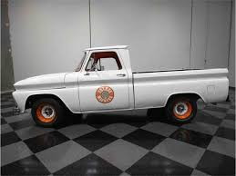 1966 Chevrolet C10 for Sale | ClassicCars.com | CC-1020191