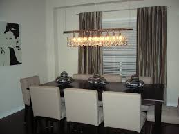 impressive light fixtures dining room ideas dining. Impressive Light Fixtures Dining Room Ideas E