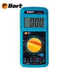 Multimeter, купить по цене от 255 руб в интернет-магазине TMALL