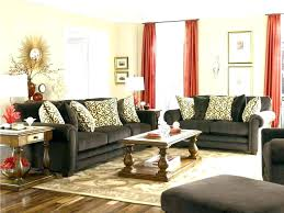 gray couch living room ideas grey couch living room living room ideas with grey couch awesome