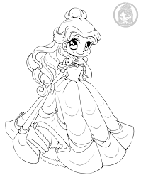 Coloring Pages Disney Coloring Pages Frozen Photo Ideas Dessin