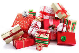 You can finish up your Christmas list on Free Shipping Day, Dec. 16.Leada  Gore | lgore@al.com