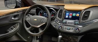 2015 Chevy Impala Park Ridge Chicago IL | Mike Anderson Chevrolet