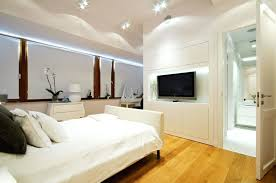 bedroom tv mounting ideas mount ideas master wall small for in with mounted on coruing photo