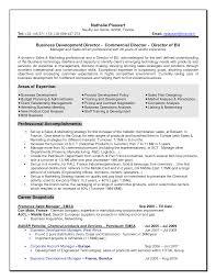 cover letter sample resumes for medical assistants sample resume cover letter resume for medical assistant resumes templates certified resumesample resumes for medical assistants extra medium