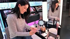 dior backse collection dior make up beauty ger uk ger make up