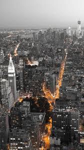 City Lights Ringtone Download New York City Wallpaper By Georgekev 06 Free On