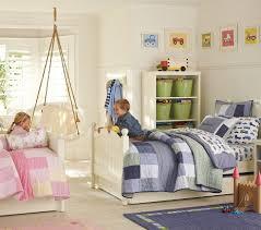 bedroom swing chairs for bedrooms ikea descargas mundiales com comfy bedroom lounge bedroomcomfy teenagerscomfy 98