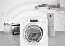 Kitchen Appliances On Credit Candy Celebrates Its 70a0 Birthday Home Appliances World