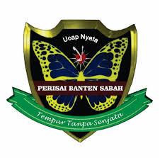 Perisai Banten Sabah Home Facebook