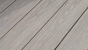 Flooring Work Order Template Deck Design Tool Timbertech