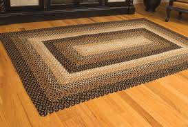image of outdoor rugs home depot canada